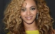 Beyonce Natural Wave -$45 and up