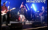 THE MONEYSHOT BAND