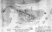 A Bunker Hill Map