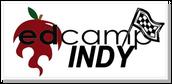 edCampIndy on June 12