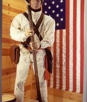 Sgt.Floyd