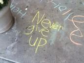 Student Aspiring Messages!