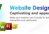 Get Better Web Designs........!!!!