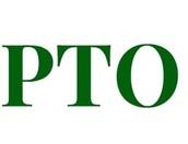 PTO NEWS & NOTES