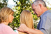 Why Should Concern Parents Care?