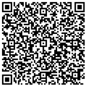 Use this QR Code to explore the fundamentals!
