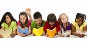 Benefits of Participating in the Helen Ruffin Reading Bowl