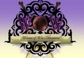 Women Of W.A.R. Ministries Inc