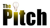 The Pitch !! (what makes this book great)