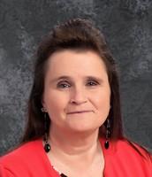 Ms. Hataway, 3rd Grade Teacher