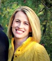 Lisa Merritt