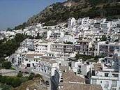 HOLA! 西班牙~安達魯西亞風情11天