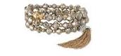 Milana Tassel Bracelet - Orig. $49.00 NOW $20.00