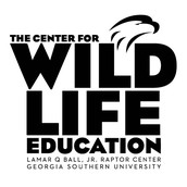 Thursday June 11th at 10 AM - Live animal show - GSU Wildlife Education Center @ Library