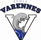École Varennes