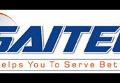 Saitec Solutions (USA),Inc