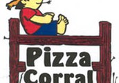 About Pizza Corral