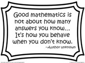 Mathematics at the Forefront