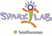 2014 - 2015 4th Annual Global Sparklab Invent it Challenge