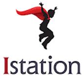 IStation Tip
