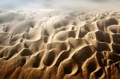 Dome Dune