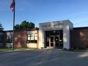 Goodrich Area Schools - Reid Elementary