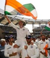 सचिन की सबसे बड़ी चुनौती- बिना क्रिकेट कैसे बीतेगा दिन?