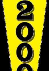 $2,000-$2,999 PV