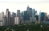 The City Manila