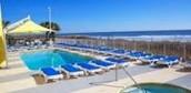 Myrtle Beach Condo Sales