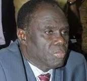 Dernière Président Blaise Compaoré