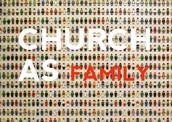 Gospel. Family. Mission.