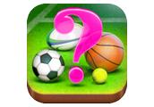 Sport Genius par Chugulu Games
