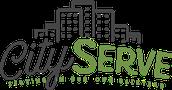 CityServe - September 20-26