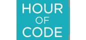 Computer Science Week 2015
