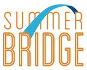 Need Math support for your accelerated student?  We recommend the Middle School Summer 2016 Bridge Program.