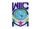World Language Learning Center
