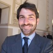 Santiago Reyna