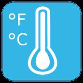 Regularly Check Temperature
