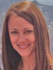 Rebecca Narron - The Georgetown School