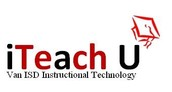 iTeachU will be presenting a morning of Professional Development