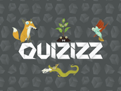 Quizizz