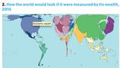 World Maps!