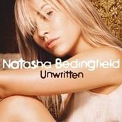 About Unwritten