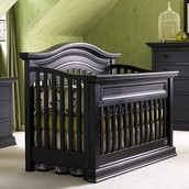 Where to Find a Black Baby Crib