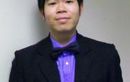 Yu-Hsin Chang
