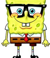 Spongebob uses it!