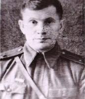 Ваганов Александр Павлович
