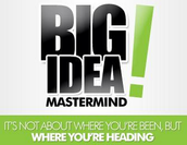 TAKE A TOUR, HERE IS THE FUNNEL YOU COULD HAVE LIKE ME WITH BIG IDEA MASTERMIND