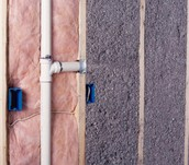 Physical Structures/ Appliances/ Light Bulbs